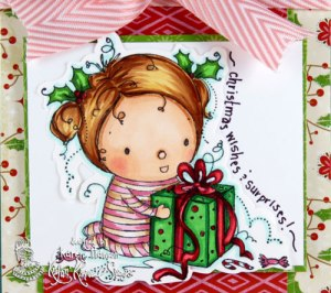 Presents-closeup