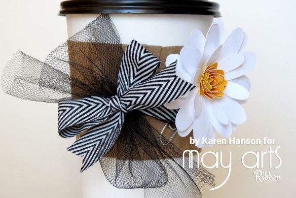 coffee-sleeve-ribbon