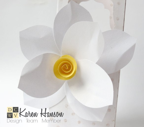 DIY-Project-Stacks-W-flower